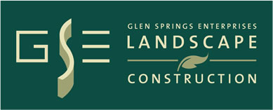 Residential & Commercial Landscape Contractor | Construction | Sonoma | Marin